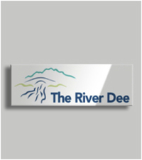 The River Dee is an internationally important environment for wildlife and is designated a Special Area of Conservation (SAC) for its populations of Atlantic salmon, otters and freshwater pearl mussels.
