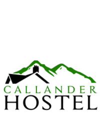 A warm welcome awaits you at the newly renovated Callander Hostel. Ideally situated in Callander and only an hour drive from Glasgow and Edinburgh, Callander Hostel offers a rural retreat with unrivalled views of Ben Ledi.
