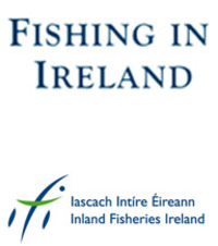 Ireland is recognised as being the outstanding fishing holiday destination in Europe. The vast variety and quality of fishing in Ireland makes it the perfect destination for your angling holiday. Please have a look at our guide on our website.