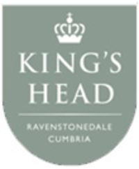 The King's Head is everything a good pub should be: warm, friendly and welcoming to anglers with good food, real ales and 6 new en-suite bedrooms.