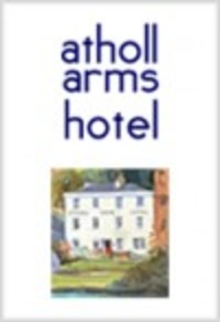 Situated in the Historical Cathedral City of Dunkeld, The Atholl Arms, a three star small hotel built in 1833, is an impressive structure with many original features and a private seated garden on the River Tay.