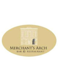 The Merchants Arch Building boasts many of its original features a magnificent cantilevered granite winding staircase, high ceilings and original beams and elegant Georgian sash windows, overlooking Dublin's famous Ha'Penny Bridge and Quay.