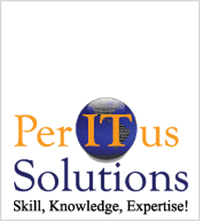 With over 20 years experience in the IT Industry working for Military, Local Government and Commercial Enterprises you can be sure PerITus Solutions has all the necessary skills to match your needs to the right technology.