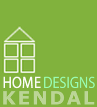 Based in Kendal town centre Home Designs is a family run business which has been open to the public for 25 to 30 years, this year, offering a wide range of furniture, beds, upholstery and all sorts of different floor coverings displayed over four floors, as well as great after sales service if required. At home designs we try to offer the highest quality goods at the most affordable prices. A reflection of how the business has grown and gone from strength to strength is the extensive customer base which spans the south lakes and Lancashire and even other parts of the UK.