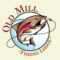 The Old Mill Fishing Lodge is the perfect self-catering accommodation in Stirling to relax and unwind. The Fishing Lodge is set on the banks of the River Forth.