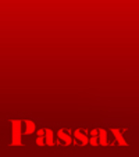 Passax have been in business since 1983 and we have been dealing with some of our customer for over 25 years, this is a testament to our ability to keep abreast of technology and provide an excellent service.