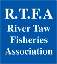 New members are always welcome and anyone wishing to join the RFTA as a Full Member, riparian owners only, or as an Associate Member should contact our Treasurer, Mac McCarthy, by telephone.