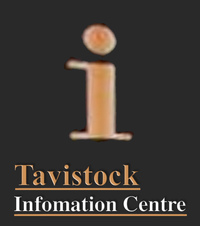 The TIC provides general tourist information and local information to residents, businesses and visitors. We also sell maps, guides and books.