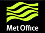 Thumb metoffice
